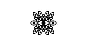 ilustración-simetrica-tres